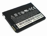 Batéria HTC Wildfire BA S420 1300mAh