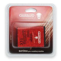 Batéria Nokia 3220 Li-ion 950mAh BL-5B