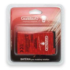 Batéria Nokia 5310 Li-ion 900mAh BL-4CT