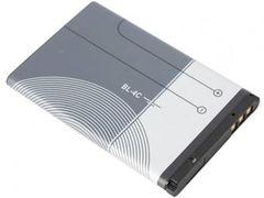 Batéria Nokia BL-4C 860mAh