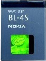Batéria Nokia BL-4S 860mAh