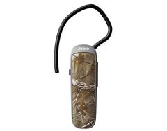 Bluetooth headset Jabra Mini Outdoor