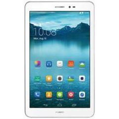 Huawei MediaPad T1 8GB Wifi 8  strieborný biely