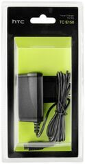 Nabíjačka HTC TC E150 microUSB