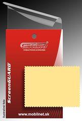 Ochranná fólia Alcatel Pop S3