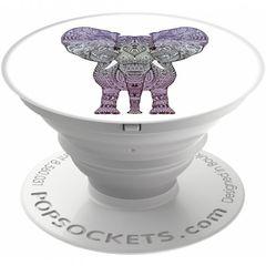 Popsockets Elephant