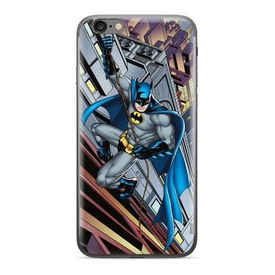 Puzdro gumené  Samsung J530 Galaxy J5 2017 Batman vzor 006 PT