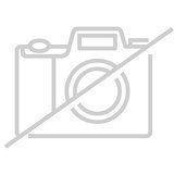 Puzdro gumené Samsung J610 Galaxy J6 plus Shining zlaté PT