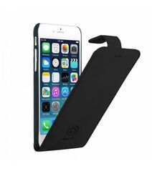Bugatti puzdro knižka Apple Iphone 6/6S Plus