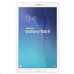 """Samsung Galaxy Tab E 9.6"""" (T560) 8GB biely"""