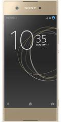 Sony G3121 Xperia XA1 zlatý