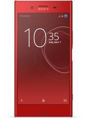 Sony G8142Xperia XZ Premium Dual červený