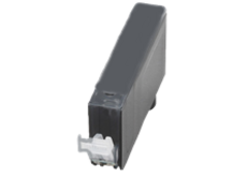 Toner Canon CLI-526 compatible azúrový