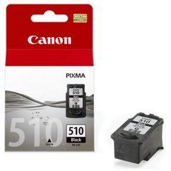 Toner CANON PG-510BK originál čierny