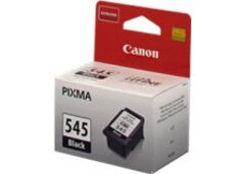 Toner Canon PG-545 originál čierny