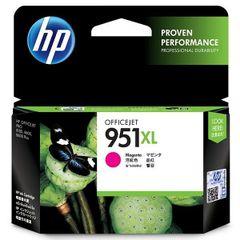Toner HP CN047AE no.951XL originál purpurový