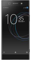 Sony Xperia G3212 XA1 Ultra DUAL čierny