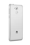 Huawei Nova Smart DUAL strieborný
