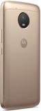Lenovo Moto E4 Plus zlatý