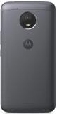 Lenovo Moto E4 Plus šedý