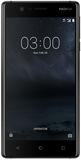 Nokia 3 DUAL čierny