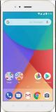 Xiaomi Mi A1 (D2) 64GB zlatý