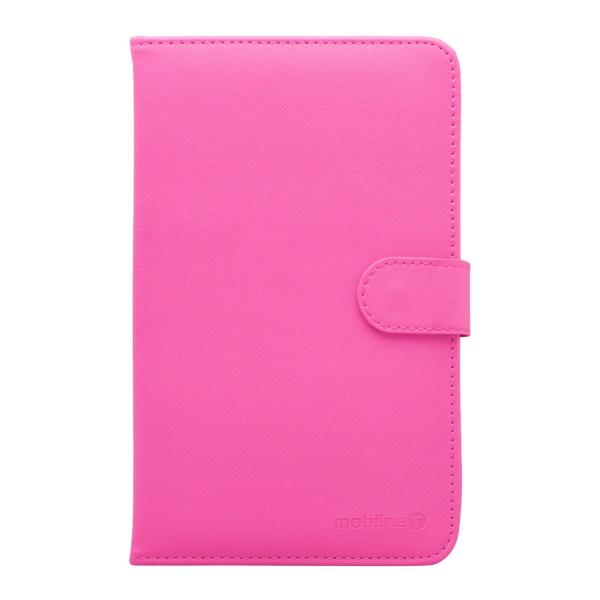 d35ac1a26020c puzdro tablet 10 s klávesnicou univerzálne ružové - Predaj mobilov a ...