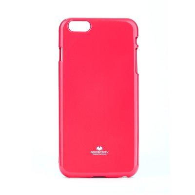 Puzdro gumené Apple iPhone 6 6S Plus Mercury ružové PT zväčšiť obrázok 2252dd4d152