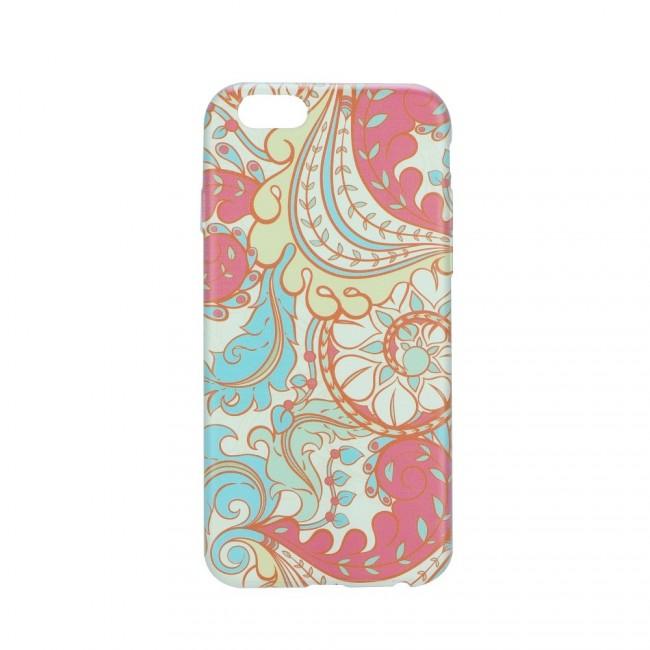 puzdro gumené apple iphone 6 6s art vzor 1 pt - Predaj mobilov a ... f2fb446e3b7