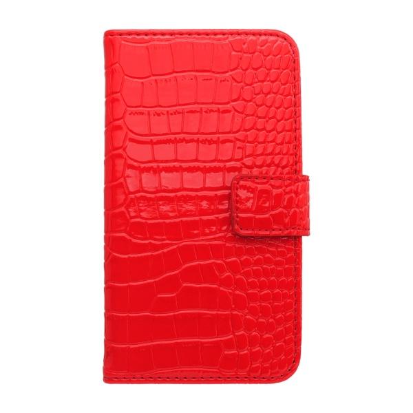 puzdro knižka apple iphone 6 6s červené - Predaj mobilov a ... dc8e361afe5