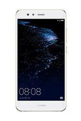 Huawei P10 Lite DUAL 3+32GB biely