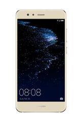 Huawei P10 Lite DUAL 3+32GB zlatý
