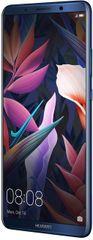 Huawei Mate 10 Pro DUAL modrý