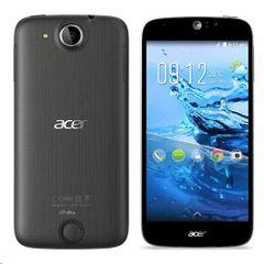 Acer Liquid JADE Z LTE DUAL čierny