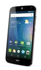 Acer Liquid Z6 LTE Dual 8GB čierny