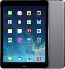 Apple iPad Air 16GB šedý používaný