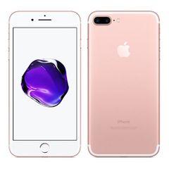Apple iPhone 7 32GB ružový zánovný