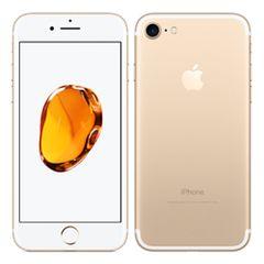 Apple iPhone 7 32GB zlatý zánovný