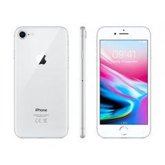 Apple iPhone8 256GBstrieborný