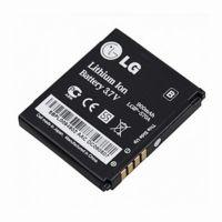 Batéria LG KF700 LGIP-570A 900mAh