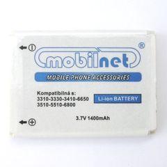 Batéria Nokia 3310 Li-ion 1400mAh BMC-3