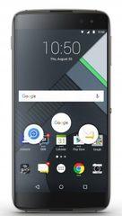 Blackberry DTEK60 čierny