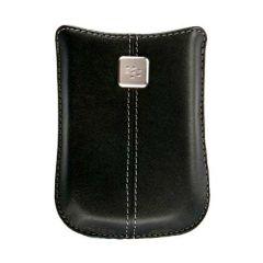 Blackberry puzdro vsuvka 8900 blister