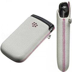 Blackberry puzdro vsuvka 9800 blister
