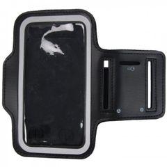 Pamäťová karta 64GB Samsung microSD EVO