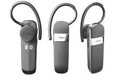 Bluetooth headset Jabra Talk 2