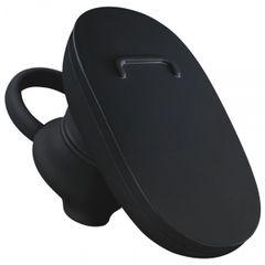 Bluetooth headset Nokia BH-112