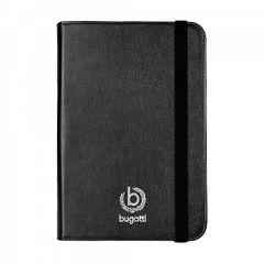 Bugatti puzdro knižka tablet Berlin 10.1