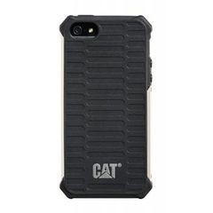 Caterpillar puzdro plastové Apple Iphone 6 čierne