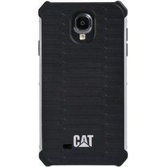 Caterpillar puzdro plastové Samsung G920 Galaxy S6 čierne